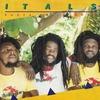 Couverture de l'album Rasta Philosophy