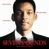 Cover of the album Seven Pounds (Original Motion Picture Soundtrack)