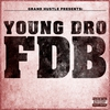 Couverture de l'album FDB - Single