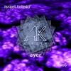 Couverture de l'album Ayer - Single