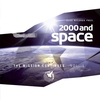 Couverture de l'album Elux Records Presents 2000 and Space - The Mission Continues, Vol. 1