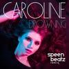 Cover of the album Drowning (Speen Beatz Remix) - Single