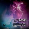 Cover of the album I Don't Wanna Wait (feat. Angel Hart) [Remixes]