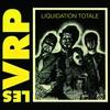 Cover of the album Best of Les VRP - Liquidation totale