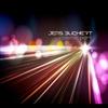 Cover of the album Cosmic Port