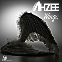 Couverture du titre Wings - Single