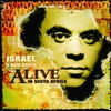Couverture de l'album Alive in South Africa
