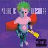 Couverture de l'album Neurotic Outsiders