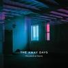 Couverture de l'album Dreamed at Dawn