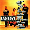 Cover of the album Bad Boys: Music From The Motion Picture