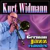 Cover of the album German Jazz Classics