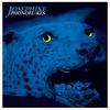 Cover of the album Josephine - Single
