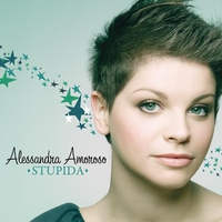 Cover of the track Stupida