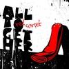 Couverture de l'album Red Carpet - EP