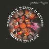 Couverture de l'album Zamisli život u ritmu cipela za ples