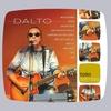 Cover of the album Teletema Dalto