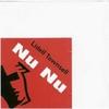 Cover of the track Nu Nu (Nu club mix)