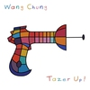 Cover of the album Tazer Up!