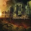 Couverture de l'album Fire From The Sky (Bonus Track Version)