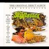 Couverture de l'album The Stylistics - the Original Debut Album