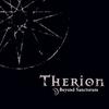 Cover of the album Beyond Sanctorum