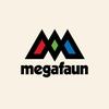Couverture de l'album Megafaun