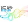 Couverture de l'album Disco Island