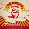 Cover of the album Rise up Riddim (Oneness Records Presents)