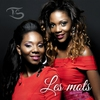 Cover of the album Les mots - Single