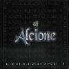 Couverture de l'album Alcione Collezione I