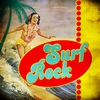 Cover of the album Surf Rock