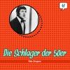Cover of the album Die Schlager der 50er, Volume 41 (1954 - 1957)