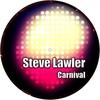 Cover of the album Carnival (Gabriel Ananda Remix)