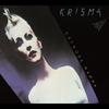 Couverture de l'album Cathode Mamma
