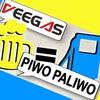 Couverture du titre Piwo Paliwo