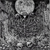 Cover of the album Death Sigils