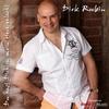 Cover of the album Du hast dich in mein Herz gelacht - Single