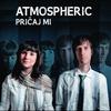 Couverture de l'album Pričaj Mi