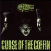 Couverture de l'album Curse of the Coffin