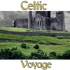 Couverture de l'album Celtic Voyage