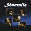 Cover of the album Shantalla