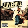 Couverture de l'album Juvenile: Greatest Hits