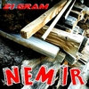 Couverture de l'album Nemir - Single