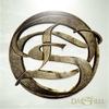 Cover of the album Dayshell