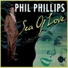 Couverture de l'album Sea of Love