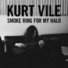 Couverture de l'album Smoke Ring for My Halo (Bonus Track Version)
