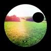 Couverture de l'album The Ambient Gardener - Summer
