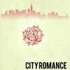 Couverture de l'album City Romance - EP