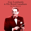 Cover of the album The Very Best of Guy Lombardo & His Royal Canadians