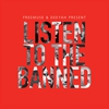 Cover of the album Listen to the Banned (Freemuse & Deeyah Present)